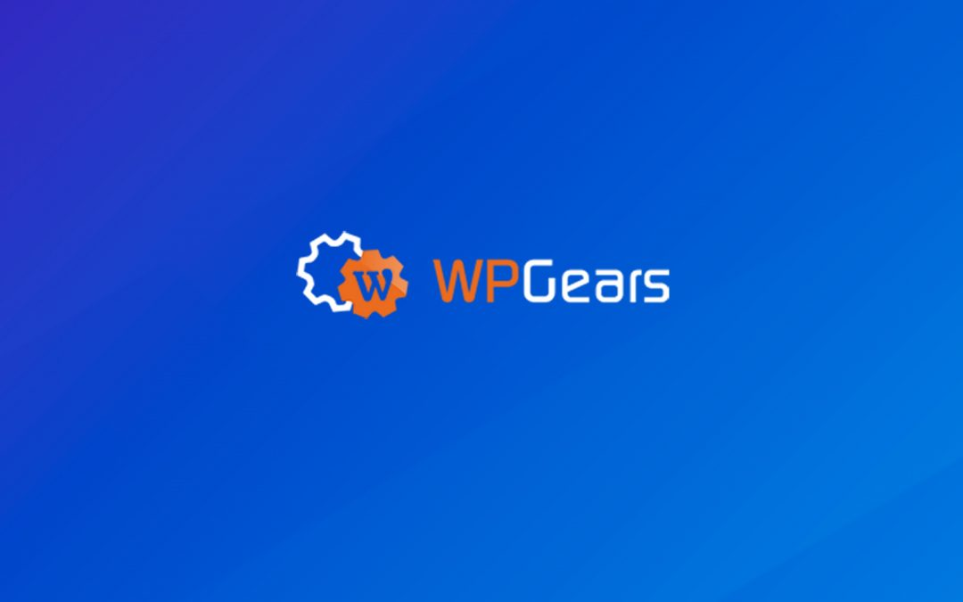 Welcome to WP Gears – The New Home for the Digital Professional