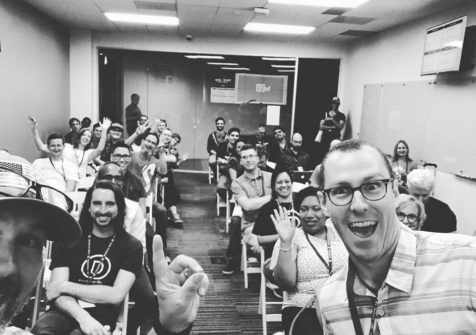 WordCamp Orange County 2018 Recap | EP 273