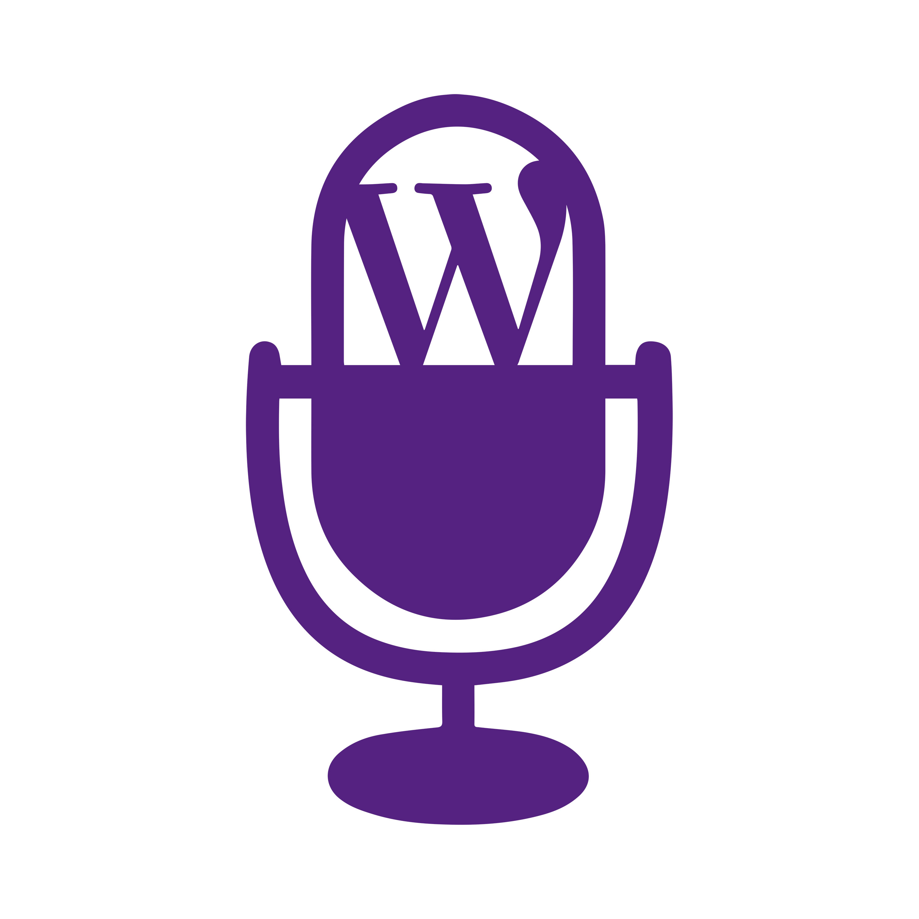 WP the Podcast | WordPress, Business, & Marketing tips for the WordPress Web Design Professional