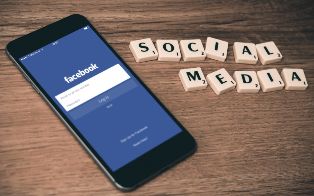 5 Facebook Ad Tips for Any Business   EP 498