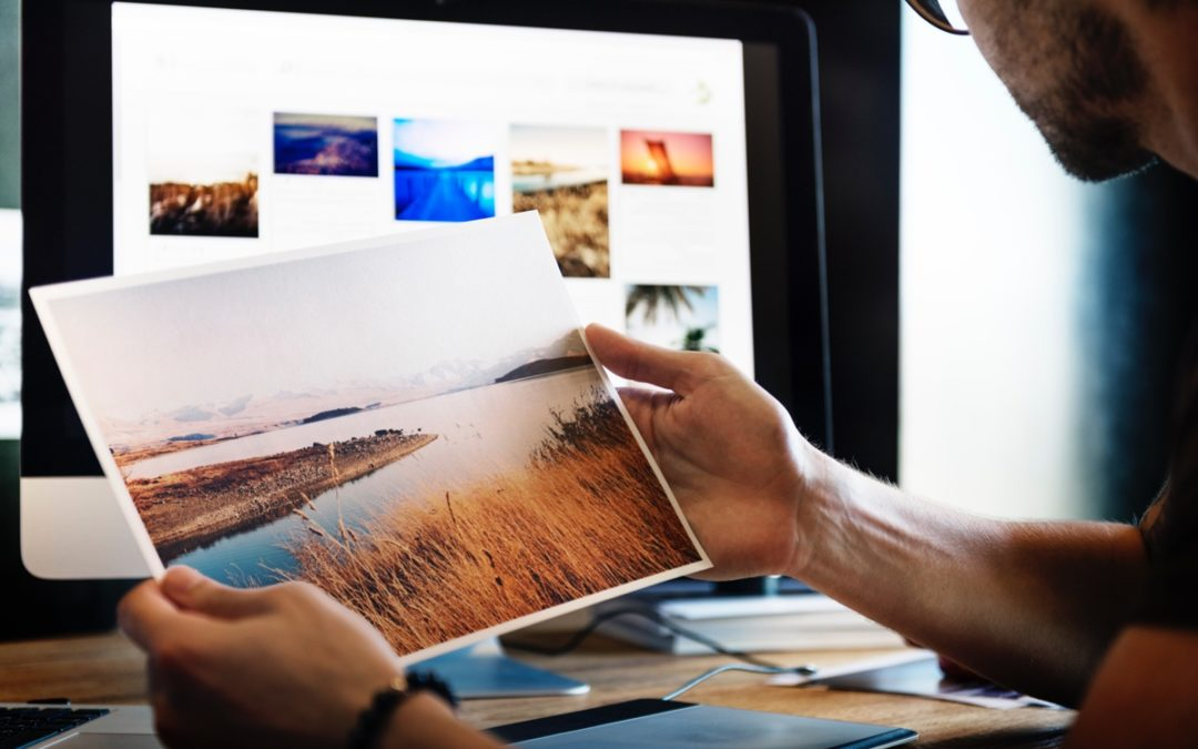 3 Ways to Bulk Resize Photos | EP 488