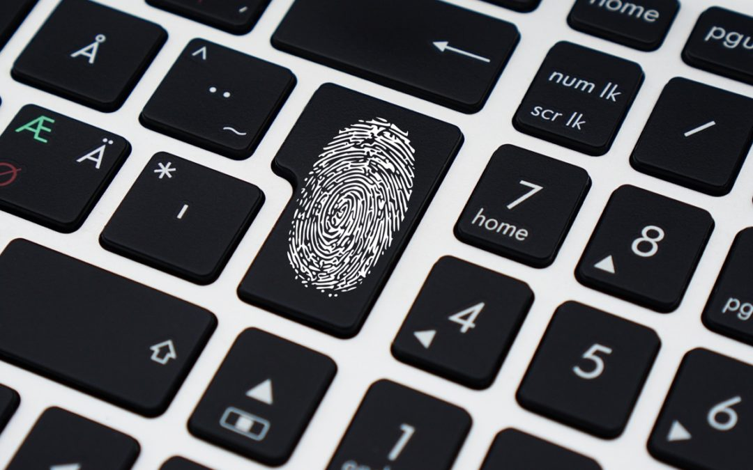 FREE SSL Certificates vs Premium SSL Certifcates   EP 481