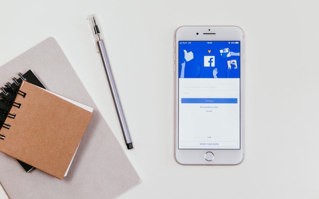 Are Facebook Ads Still Effective in 2019?   EP 482