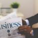 How to Build a WordPress Business in 6 Steps